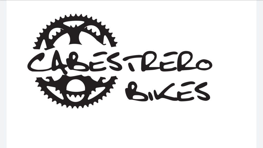 Logo Cabestrero Bikes
