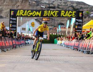 Aragón Bike Race